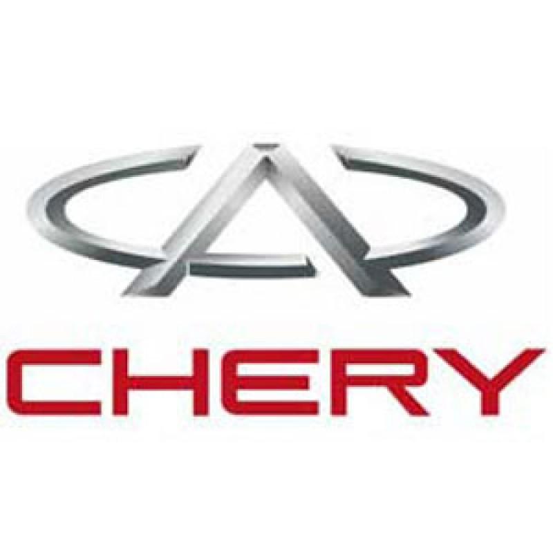 Jual Kaca Mobil Chery Qq Call 0818 021 88 333 0811 88 09 333
